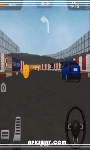 Dr. DRIVING Mod Apk Free Download For Android (Unlocked) 2