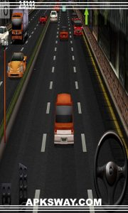Dr. DRIVING Mod Apk Free Download For Android (Unlocked) 4