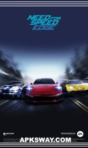 Need For Speed Mod Apk Download For Android (Unlimited Money) 2