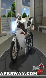 Traffic Rider MOD APK Download for Android (Unlimited Money) 1.70 1