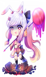 Gacha Life Mod Apk (Unlocked Features) Free Download For Android 6