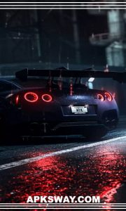 Need For Speed Mod Apk Download For Android (Unlimited Money) 4