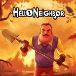 HelloNeighbor Apk