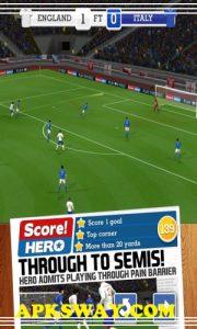 Score Hero Mod Apk Unlimited Money Download  APKSWAY 4