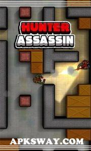Hunter Assassin Mod Apk For Android Unlocked |APKSWAY 2