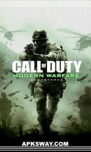 Call of Duty Mobile Mod Apk For Android (Unlocked Version) 2