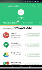 Google Play Store Mod Apk Download For Android 5