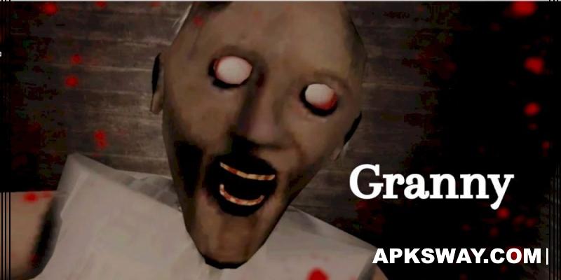 Granny Apk