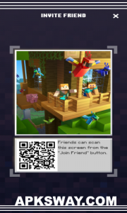 Minecraft Earth MOD APK (Patched) For Android Free Download 2
