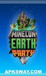 Minecraft Earth MOD APK (Patched) For Android Free Download 1