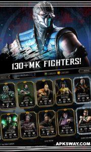 Mortal Kombat Mod Apk Download For Android Unlocked 2
