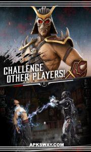 Mortal Kombat Mod Apk Download For Android Unlocked 5