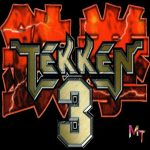 Tekken 3 Apk