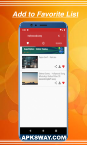 TubeMate Mod Apk For Android Ad-Free Version 1