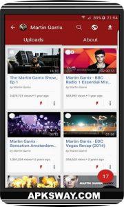 Videoder Mod Apk Free Download Premium Version 4