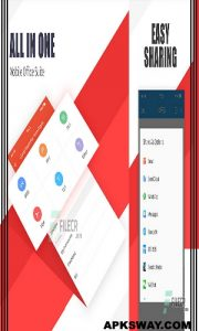 WPS Office Mod Apk For Android (Premium Unlocked) 2