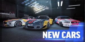 Drift Max Pro Mod Apk Download for Android 1