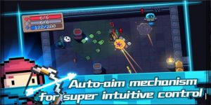 Soul Knight Mod Apk Download For Android 1