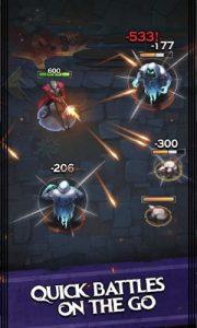 Monster Killer Pro Mod Apk Download (Full Unlocked) 2