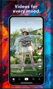 TikTok Mod Apk Download For All Devices | Ad-Free Version 2