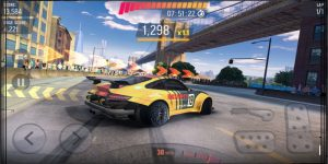 Drift Max Pro Mod Apk Download for Android 2