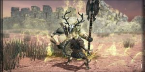 Animus Stand Alone Mod Apk Download for Android (Unlimited Money) 2