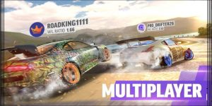 Drift Max Pro Mod Apk Download for Android 3