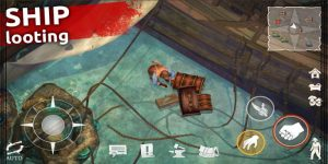 Mutiny: Pirate Survival Mod Apk For Android 4