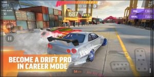Drift Max Pro Mod Apk Download for Android 4