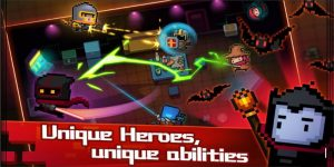 Soul Knight Mod Apk Download For Android 4