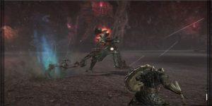 Animus Stand Alone Mod Apk Download for Android (Unlimited Money) 4