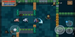 Soul Knight Mod Apk Download For Android 5