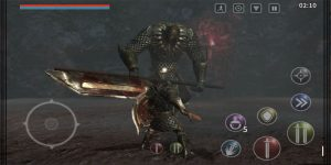 Animus Stand Alone Mod Apk Download for Android (Unlimited Money) 5