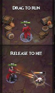 Monster Killer Pro Mod Apk Download (Full Unlocked) 5
