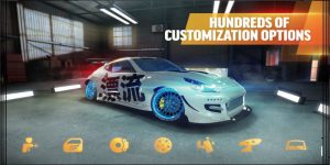 Drift Max Pro Mod Apk Download for Android 6