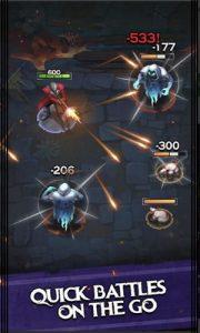Monster Killer Pro Mod Apk Download (Full Unlocked) 6