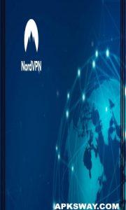 NordVPN Mod Apk Free Download (Premium Unlocked) 1