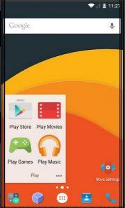 Nova Launcher Prime Mod Apk Download (Premium Unlocked) 1
