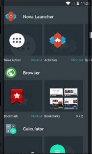 Nova Launcher Prime Mod Apk Download (Premium Unlocked) 5