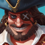 Mutiny: Pirate Survival Mod Apk