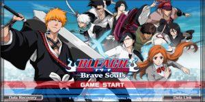 Bleach Brave Souls Mod Apk Download (Unlimited Spirit Orbs) 1