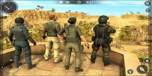 Download Battle Prime Apk for Android (Latest Version) 1