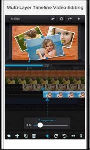 Cute Cut Pro Mod Apk Download (No Watermark, Unlocked) 1