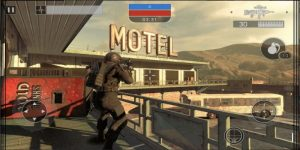 Afterpulse Mod Apk Download For Android (Unlocked Version) 2