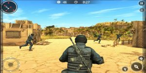 Download Battle Prime Apk for Android (Latest Version) 2