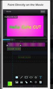 Cute Cut Pro Mod Apk Download (No Watermark, Unlocked) 2