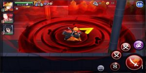 Bleach Brave Souls Mod Apk Download (Unlimited Spirit Orbs) 3