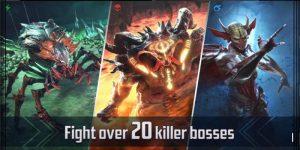 Raid Shadow Legends Mod Apk (Unlimited Everything) 3