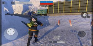 Afterpulse Mod Apk Download For Android (Unlocked Version) 3