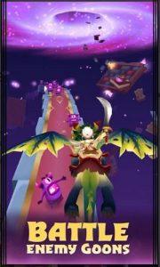 Blades of Brim Mod Apk Download (Full Unlocked Apk) 3
